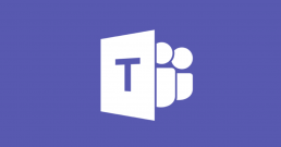Microsoft Teams: Top 20 Frequently Asked Questions