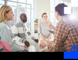 Microsoft 365 Accelerator Workshops