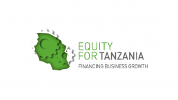 Equity for Tanzania secures hybrid workplace with Microsoft 365