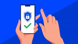 Password-less Authentication